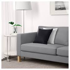 ikea karlstad sofa uncategorized kleines ikea cauch furniture karlstad sofa ikea