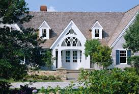 100 classic cape cod house plans images about home on