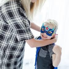 design your own halloween mask online design your own superhero cape u2013 seedling