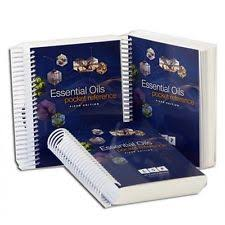 Essential Oils Desk Reference 6th Edition Essential Oils Pocket Reference 2014 6th Edition Eopr Life Science