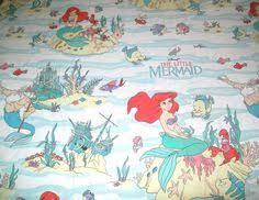 Little Mermaid Comforter Mermaidhomedecor Sunset Mermaid Beach Twin Duvet Cover 99 95