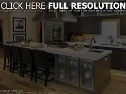Best 25 Farmhouse Table Plans by Kitchen Farmhouse Kitchen Islands Island Plans Img Farmhouse