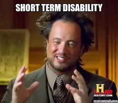 Disability Memes - image jpg