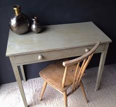 Shabby Chic Hall Table by 89 Best Furniture Images On Pinterest Annie Sloan Vintage