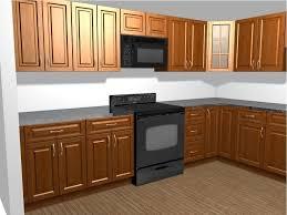 kitchen cheap kitchen remodel regarding gratifying cheap diy