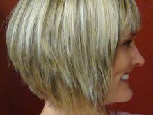 hairstyles back view only hair cuts beautiful short bob hairstyle back view womenus haircuts
