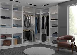 exemple dressing chambre modele dressing chambre ides