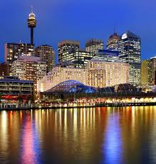 four points by sheraton sydney darling harbour 2450 jpg