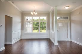 Cottage Wainscoting What Is Wainscoting Gainesville Fl Real Estate With Kristen