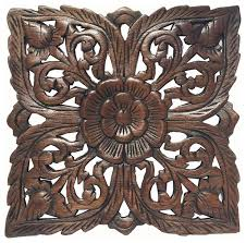 woodwork wall decor 35 carved wood panel wall ornate carved wood panel wall