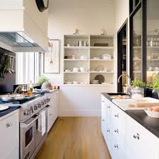 How To Organize Your Kitchen Countertops How To Organize Your Kitchen In 10 Easy Steps Ezstorage