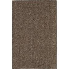 Constellation Rug The Home Depot