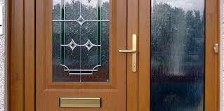 door door design adroit single wooden door designs 2016 u201a rare