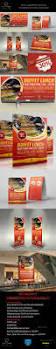 Wawona Hotel Dining Room Menu by Best 25 Restaurant Advertising Ideas On Pinterest Restaurant