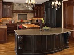 oak cabinet kitchen granite countertop spectraair com
