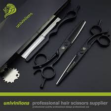 best 25 hair shears ideas on pinterest hairdressers salons