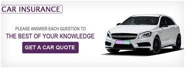 pureco car insurance