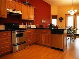 oak kitchen cabinets with stainless steel appliances oak kitchen cabinets with stainless steel appliances