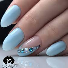 undeniable blue nail designs and yellow nail styles xgea co