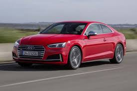 audi a5 modified 2018 audi a5 coupe convertible 2018 cars release 2019
