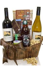 organic gift baskets organic gift baskets wine vodka