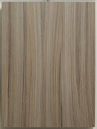 Kitchen Cabinet Examples Download Kitchen Cabinet Textures Javedchaudhry For Home Design
