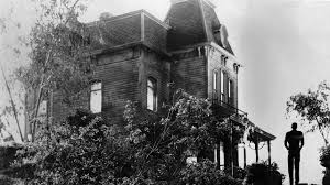 why are victorian houses so creepy co design