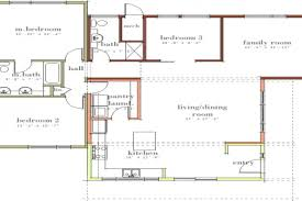 small house plans with open floor plan small open floor plan kitchen living room small house open small