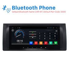 480 touchscreen 8 8 inch 2000 2007 bmw x5 e53 3 0i 3 0d 4 4i 4 6