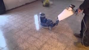piombatura marmo levigatura pavimento