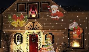 christmas laser lights for house holiday laser light st patrick s day communions confirmations