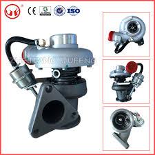 ford ranger turbo kit universal turbo kit universal turbo kit suppliers and