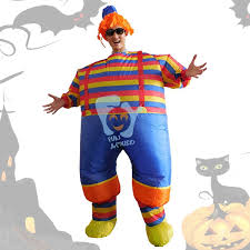 mardi gras costumes men cheap men clown costumes find men clown costumes deals on line at