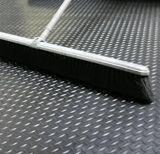 flooring flooring garager mat absorbent top mats surprising