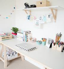 181 best working spaces images on pinterest home office ideas