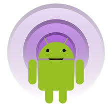 podcasts on android 11 podcasts to enrich your bilal hafeez