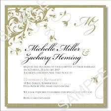 blank wedding invitation cool wedding invite template wedding