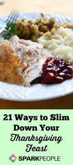 best 25 thanksgiving feast ideas on thanksgiving menu