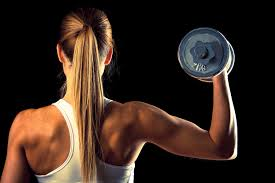how to get rid of back fat and start loving your body get healthy u