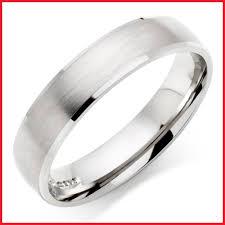 wedding rings for men new platinum wedding rings for men pics of wedding ring idea