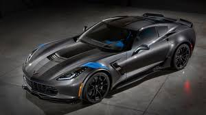 corvette zr1 stats 2018 chevy corvette stingray zr1 specs price and release 2018