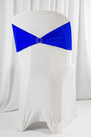 royal blue chair covers royal blue chair covers chair covers design