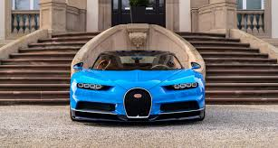 future bugatti veyron is the bugatti veyron the next multi million dollar collectable