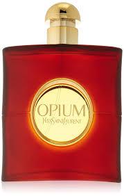 Jual Parfum Shop Ori Reject yves laurent black opium sle size 0 04 ounce