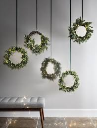 christmas trends 2017 5 christmas decorating trends you need to know about christmas