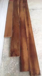 floors adorable lehigh valley hardwood flooring impressive ohio
