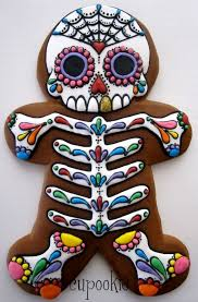 day of the dead decorations day of the dead mexican crafts and activities family net