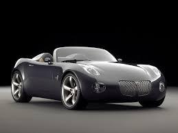 pontiac solstice pontiac solstice concept 2002 u2013 old concept cars