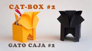spirit halloween el paso halloween cat and candy box 2 gato caja youtube