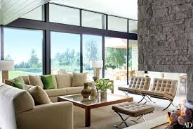Designer Living Room Furniture Interior Design Small Living Room Designs Living Room Design Ideas For Small